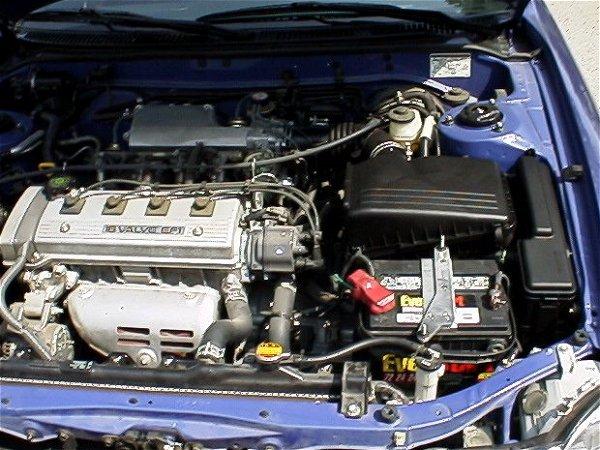 авт 2 16 кабель в барнауле